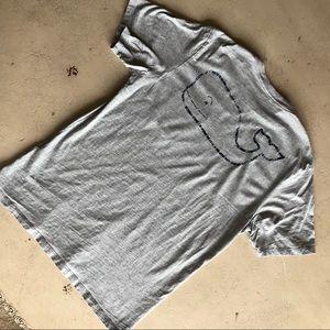 Used Vineyard Vines SS T-shirt